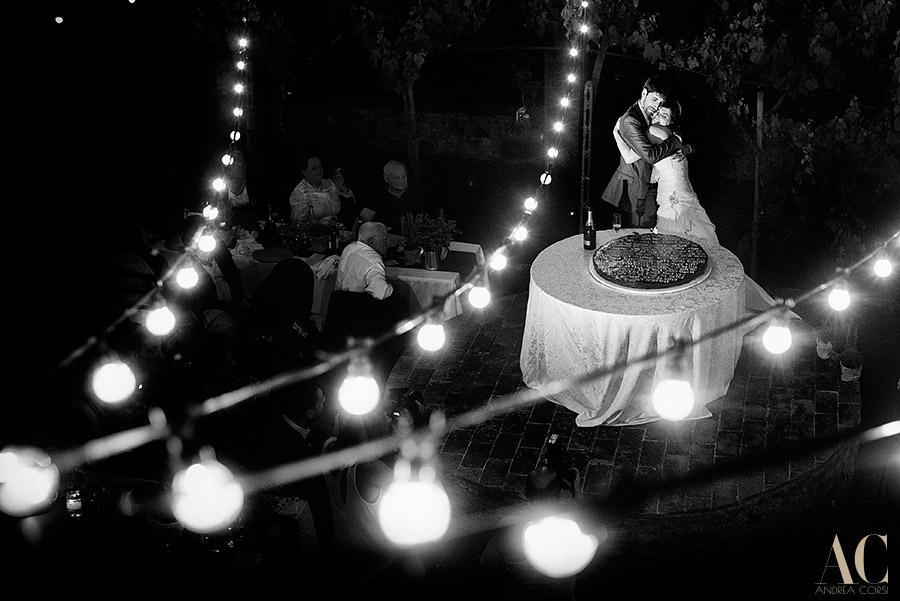 007-Fabio Mirulla Wedding by Andrea Corsi & Daniele Vertelli-