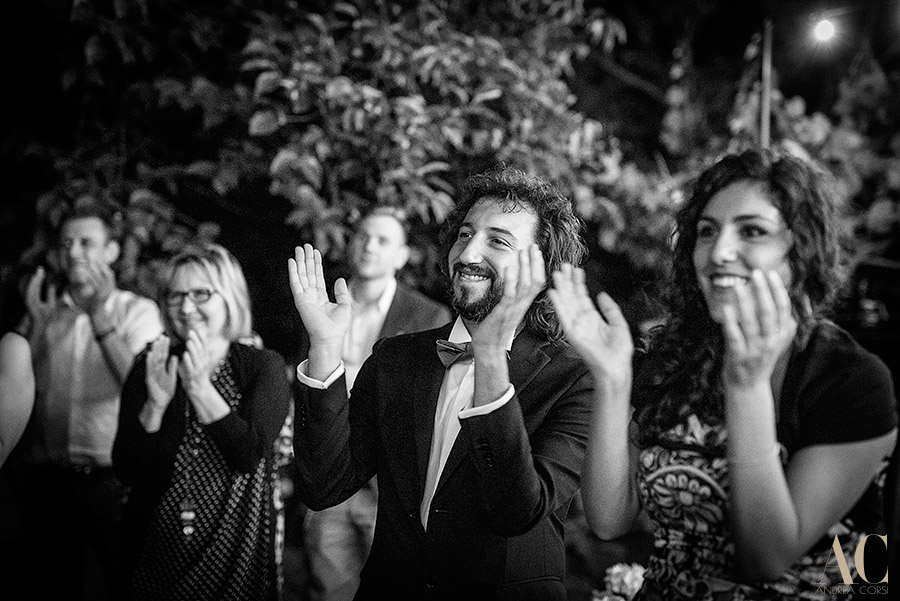 009-Fabio Mirulla Wedding by Andrea Corsi & Daniele Vertelli-