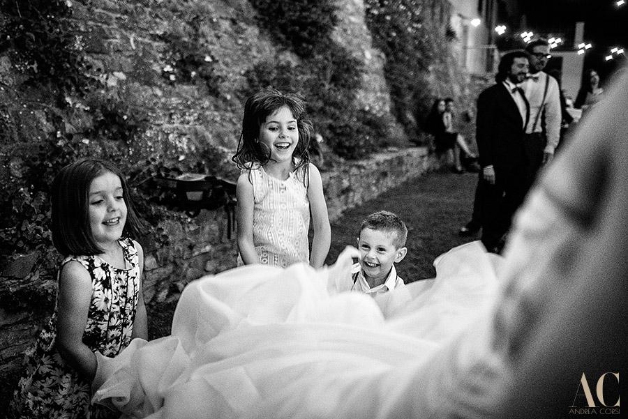 011-Fabio Mirulla Wedding by Andrea Corsi & Daniele Vertelli-