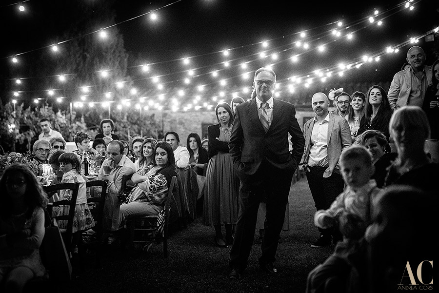 012-Fabio Mirulla Wedding by Andrea Corsi & Daniele Vertelli-