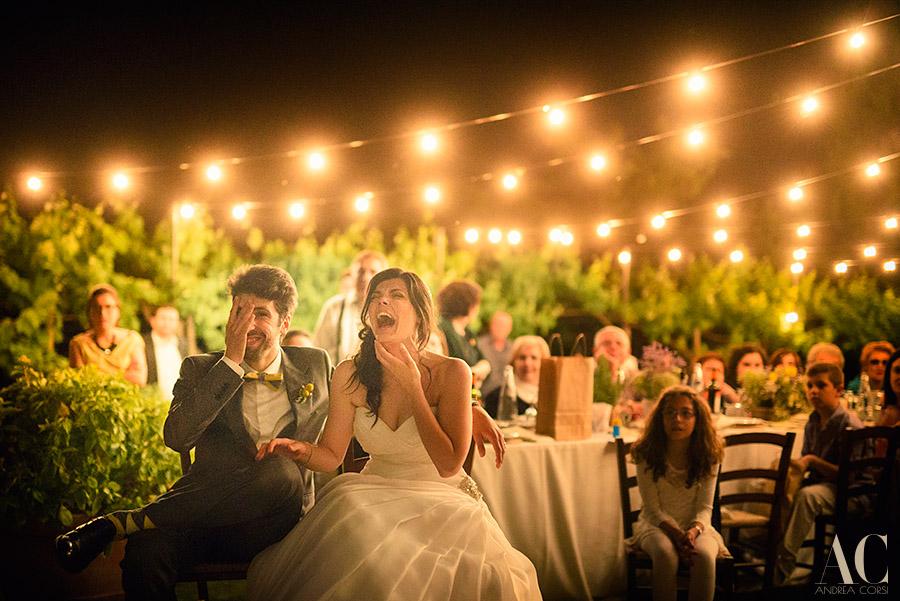 013-Fabio Mirulla Wedding by Andrea Corsi & Daniele Vertelli-