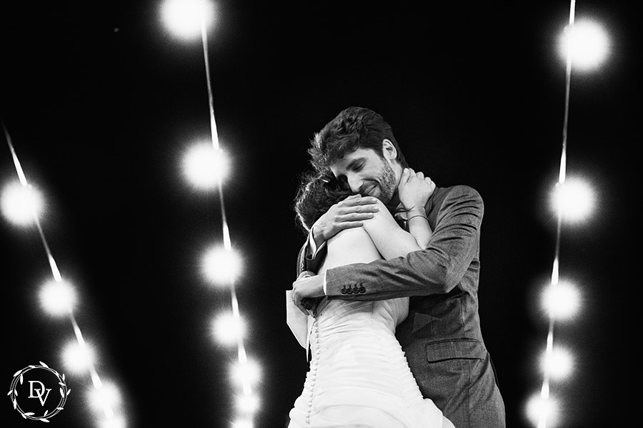 014-Fabio Mirulla Wedding by Andrea Corsi & Daniele Vertelli-