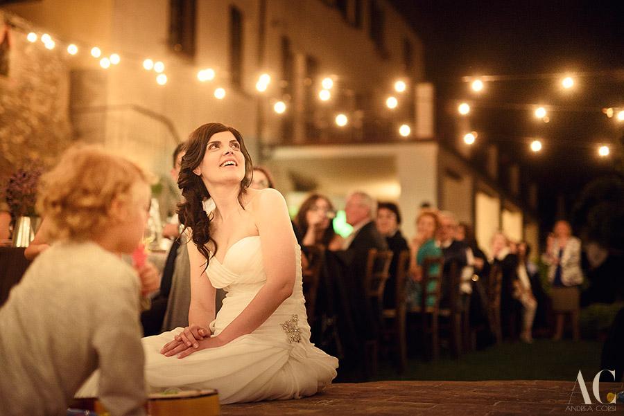 015-Fabio Mirulla Wedding by Andrea Corsi & Daniele Vertelli-