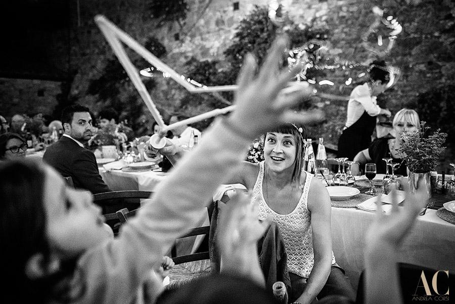 017-Fabio Mirulla Wedding by Andrea Corsi & Daniele Vertelli-