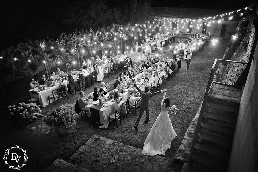 019-Fabio Mirulla Wedding by Andrea Corsi & Daniele Vertelli-