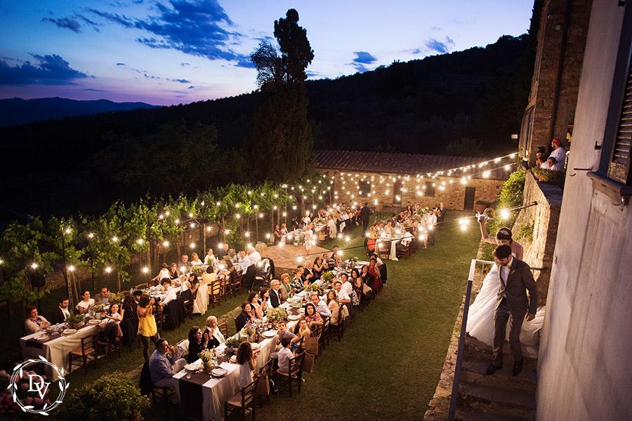 021-Fabio Mirulla Wedding by Andrea Corsi & Daniele Vertelli-