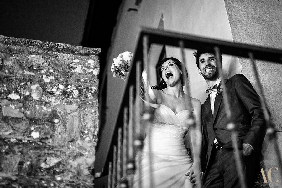 022-Fabio Mirulla Wedding by Andrea Corsi & Daniele Vertelli-