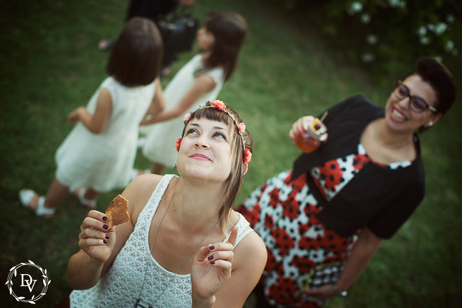 023-Fabio Mirulla Wedding by Andrea Corsi & Daniele Vertelli-