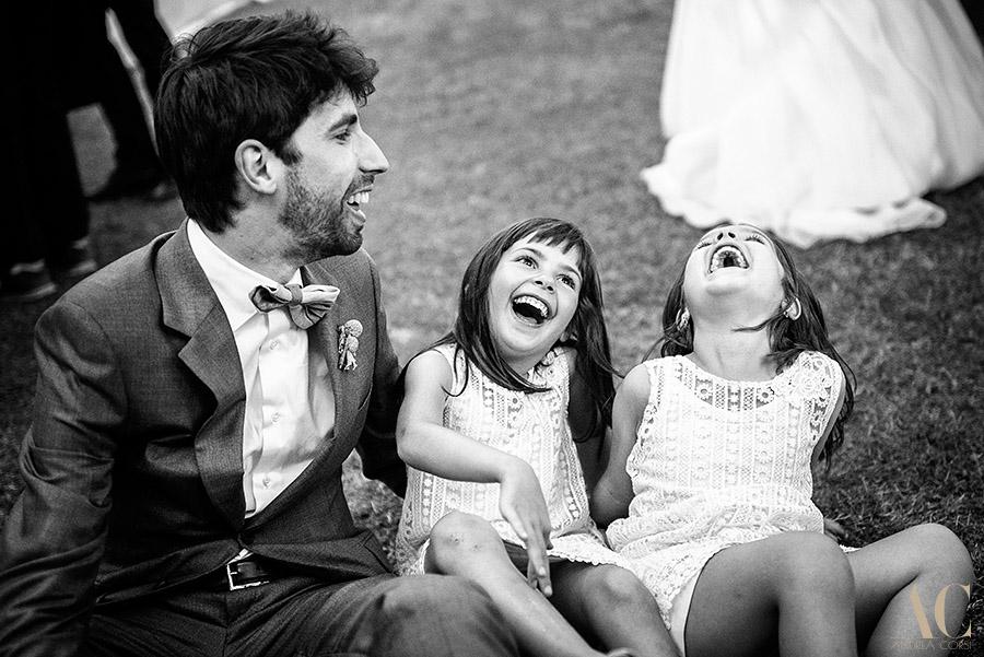 025-Fabio Mirulla Wedding by Andrea Corsi & Daniele Vertelli-