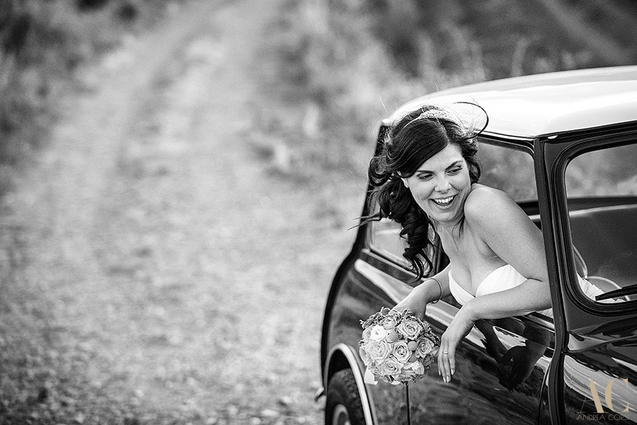 029-Fabio Mirulla Wedding by Andrea Corsi & Daniele Vertelli-