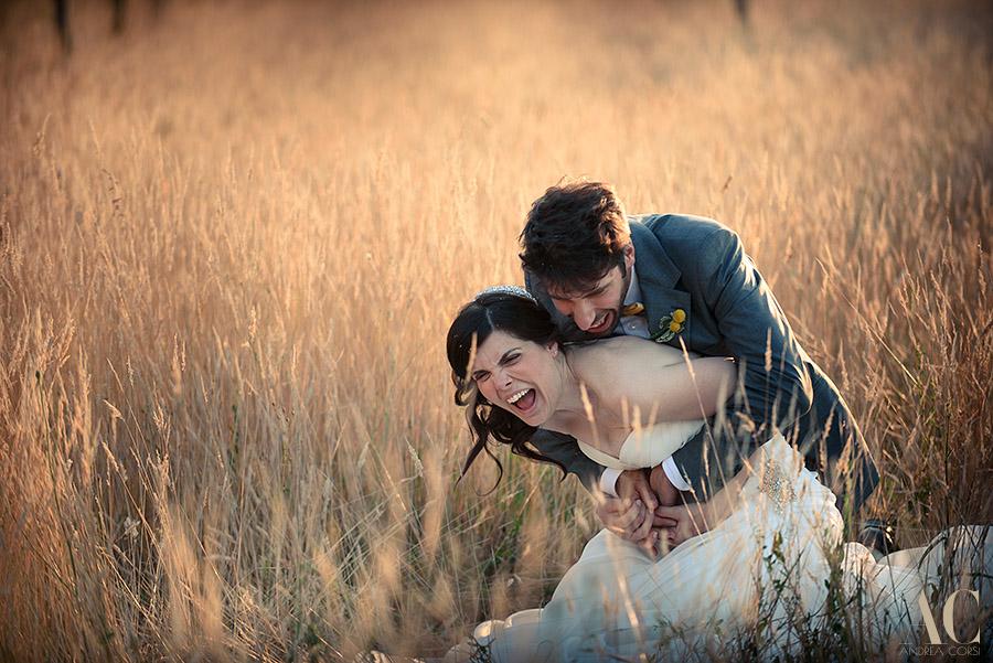 030-Fabio Mirulla Wedding by Andrea Corsi & Daniele Vertelli-