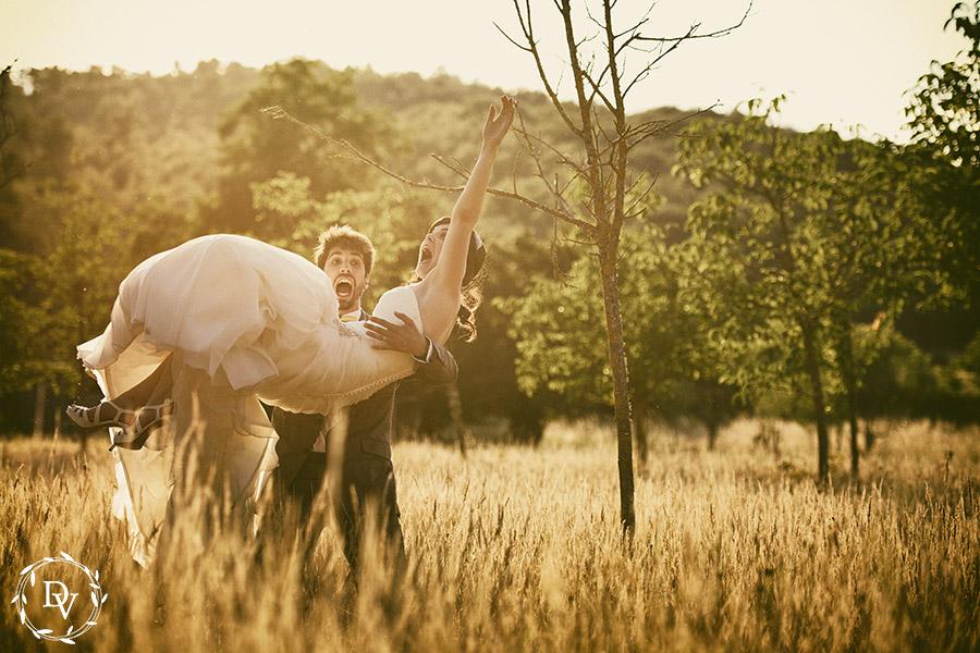 032-Fabio Mirulla Wedding by Andrea Corsi & Daniele Vertelli-