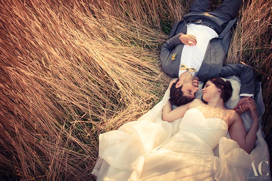 033-Fabio Mirulla Wedding by Andrea Corsi & Daniele Vertelli-