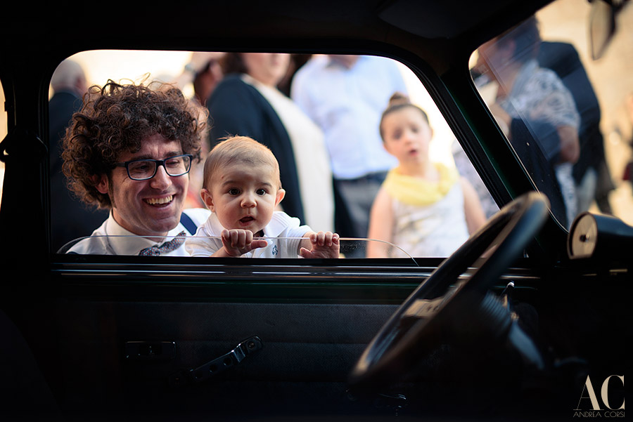 035-Fabio Mirulla Wedding by Andrea Corsi & Daniele Vertelli-