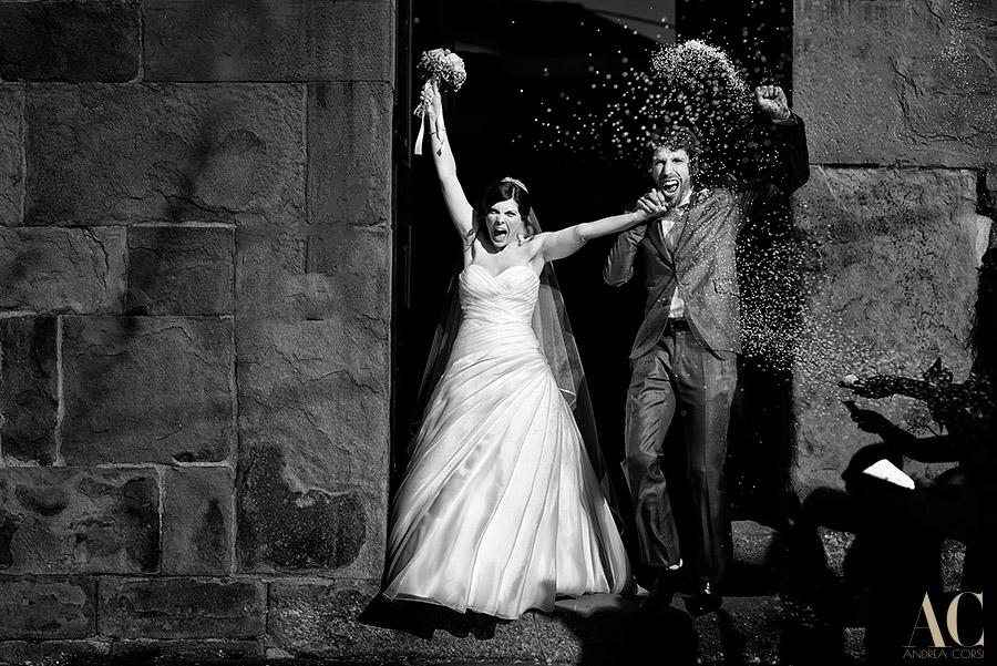 037-Fabio Mirulla Wedding by Andrea Corsi & Daniele Vertelli-