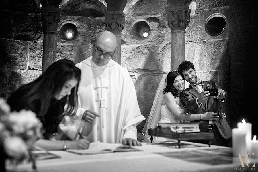 040-Fabio Mirulla Wedding by Andrea Corsi & Daniele Vertelli-