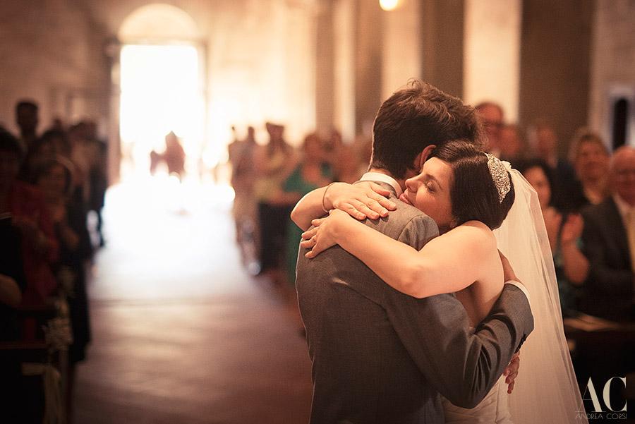 042-Fabio Mirulla Wedding by Andrea Corsi & Daniele Vertelli-