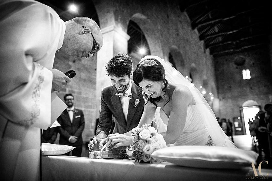043-Fabio Mirulla Wedding by Andrea Corsi & Daniele Vertelli-