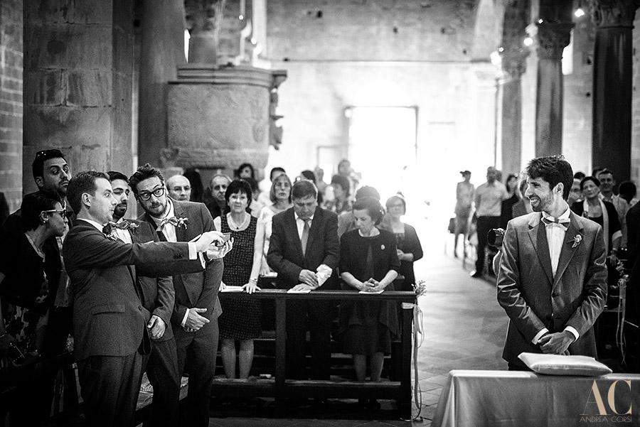 044-Fabio Mirulla Wedding by Andrea Corsi & Daniele Vertelli-
