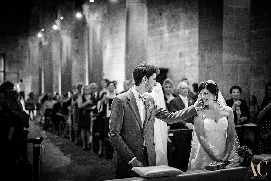048-Fabio Mirulla Wedding by Andrea Corsi & Daniele Vertelli-