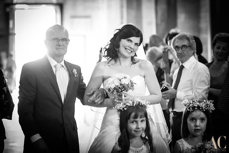 049-Fabio Mirulla Wedding by Andrea Corsi & Daniele Vertelli-