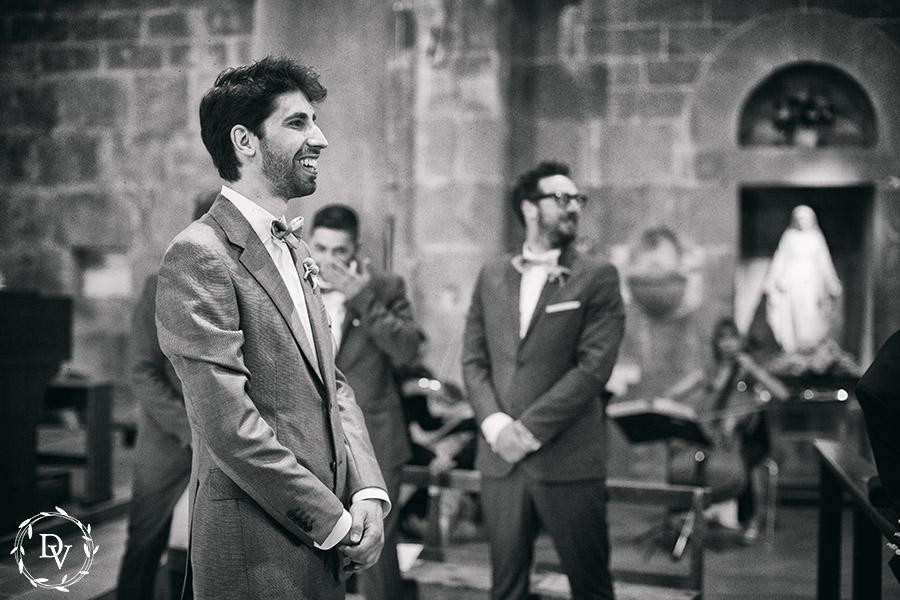 050-Fabio Mirulla Wedding by Andrea Corsi & Daniele Vertelli-