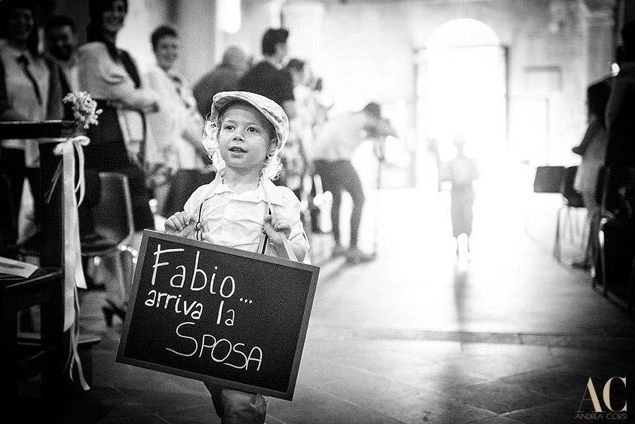 051-Fabio Mirulla Wedding by Andrea Corsi & Daniele Vertelli-