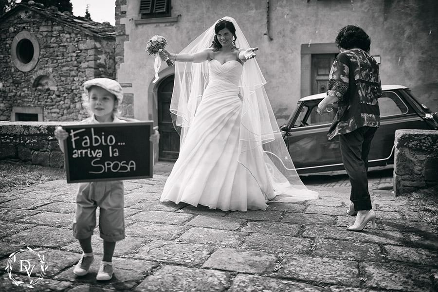 052-Fabio Mirulla Wedding by Andrea Corsi & Daniele Vertelli-