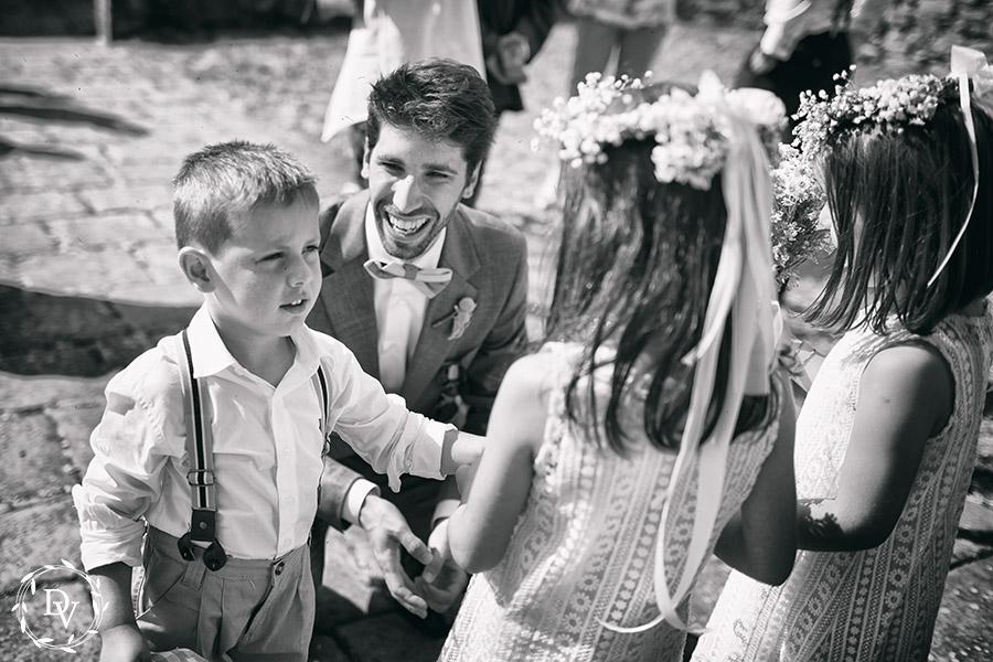 053-Fabio Mirulla Wedding by Andrea Corsi & Daniele Vertelli-