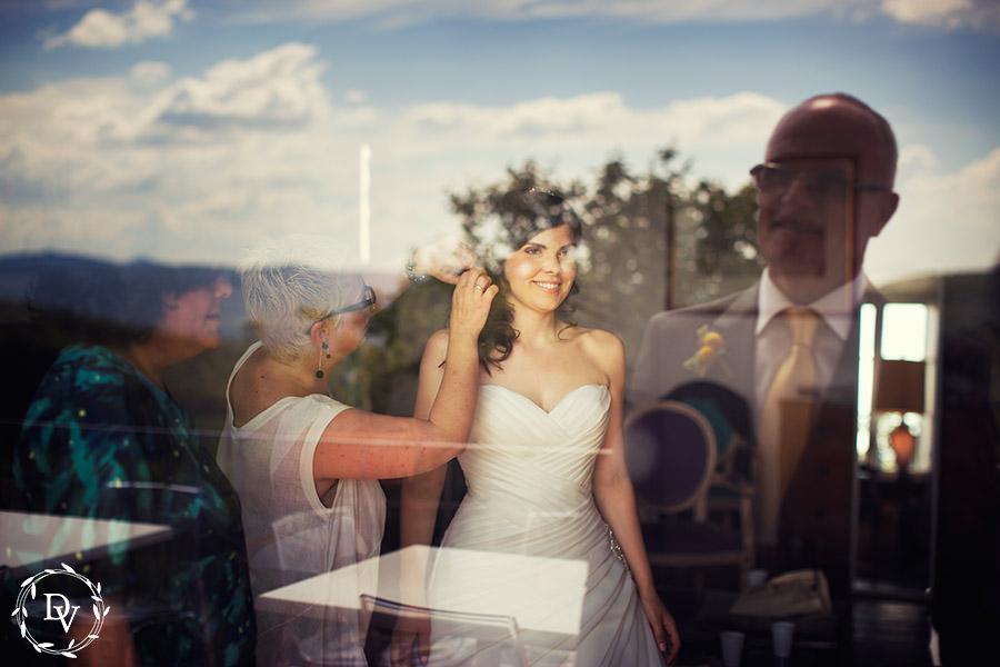058-Fabio Mirulla Wedding by Andrea Corsi & Daniele Vertelli-