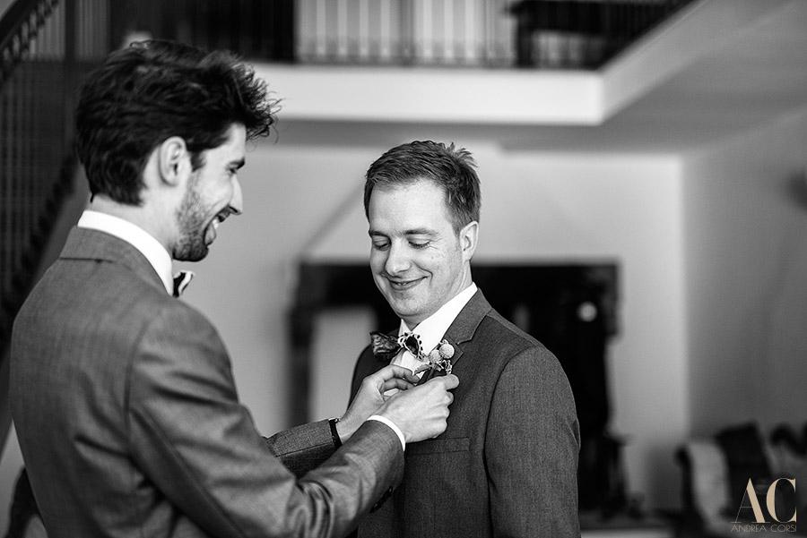 059-Fabio Mirulla Wedding by Andrea Corsi & Daniele Vertelli-