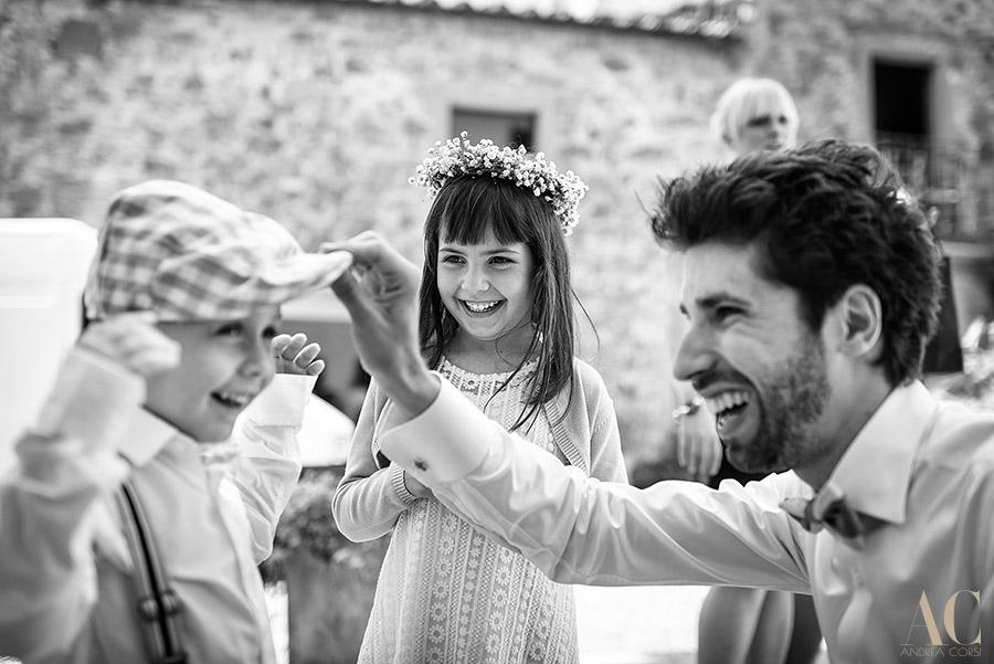 060-Fabio Mirulla Wedding by Andrea Corsi & Daniele Vertelli-