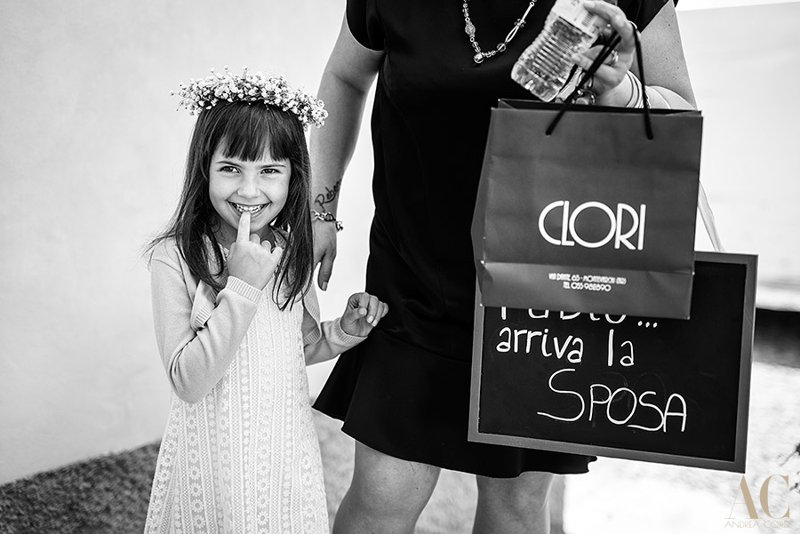 061-Fabio Mirulla Wedding by Andrea Corsi & Daniele Vertelli-