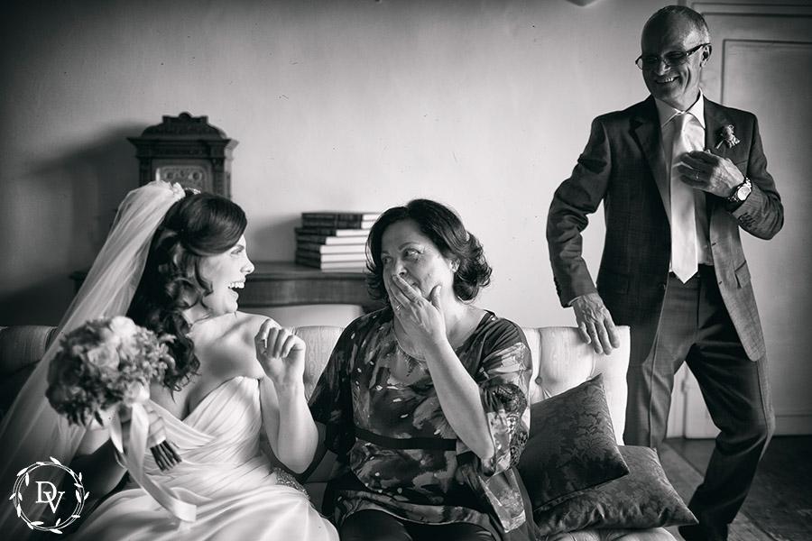 062-Fabio Mirulla Wedding by Andrea Corsi & Daniele Vertelli-