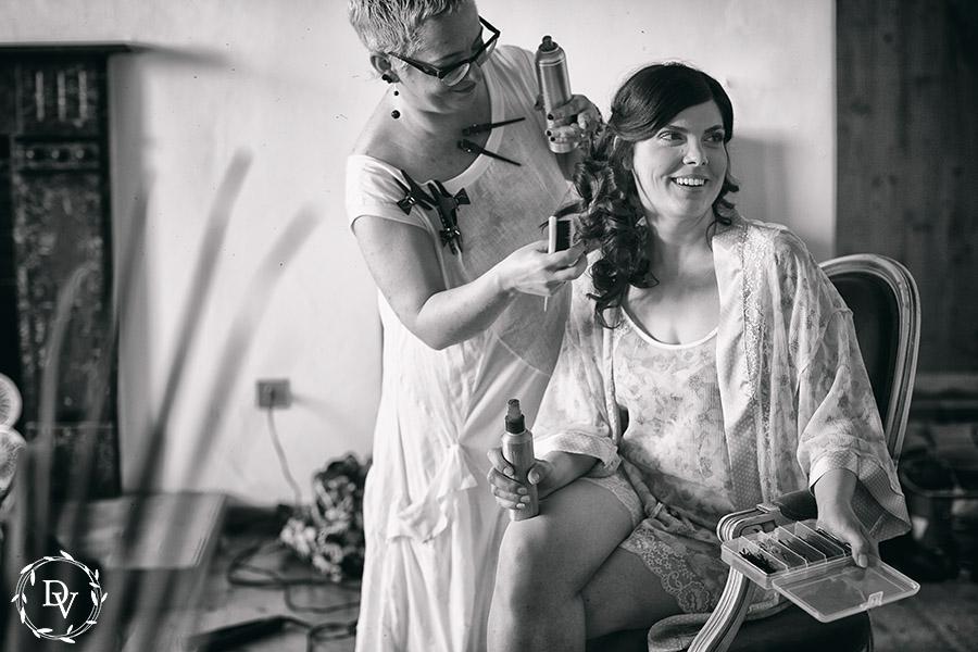 065-Fabio Mirulla Wedding by Andrea Corsi & Daniele Vertelli-