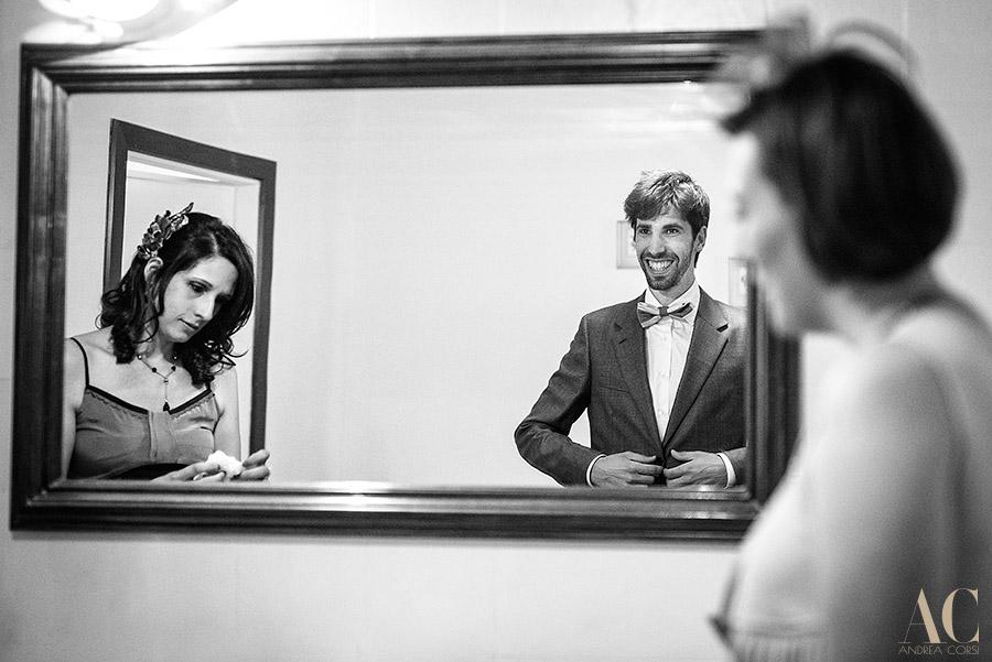066-Fabio Mirulla Wedding by Andrea Corsi & Daniele Vertelli-