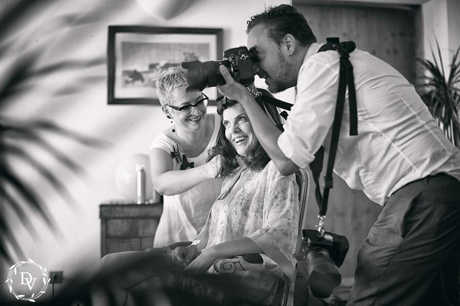 068-Fabio Mirulla Wedding by Andrea Corsi & Daniele Vertelli-