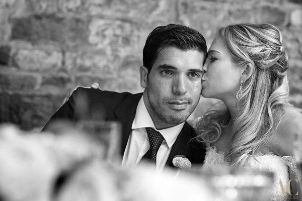 Amy and Mo , wedding in Castello di Vincigliata, Tuscany