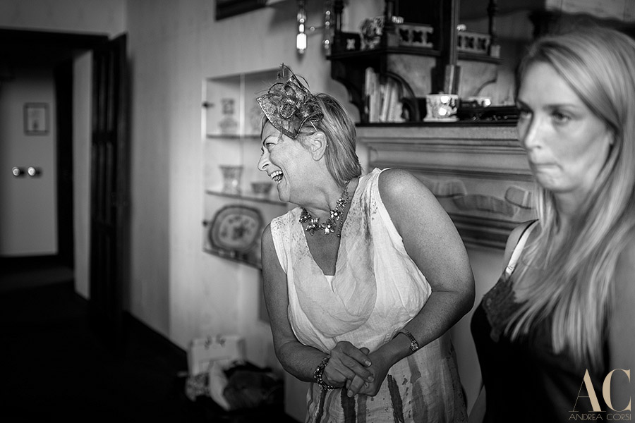 004-Destination wedding in Italy