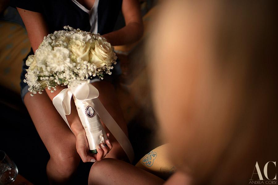 005-Destination wedding in Italy