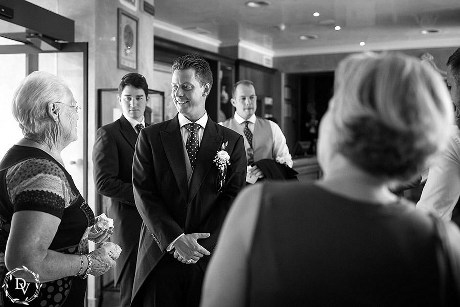 014-Destination wedding in Italy