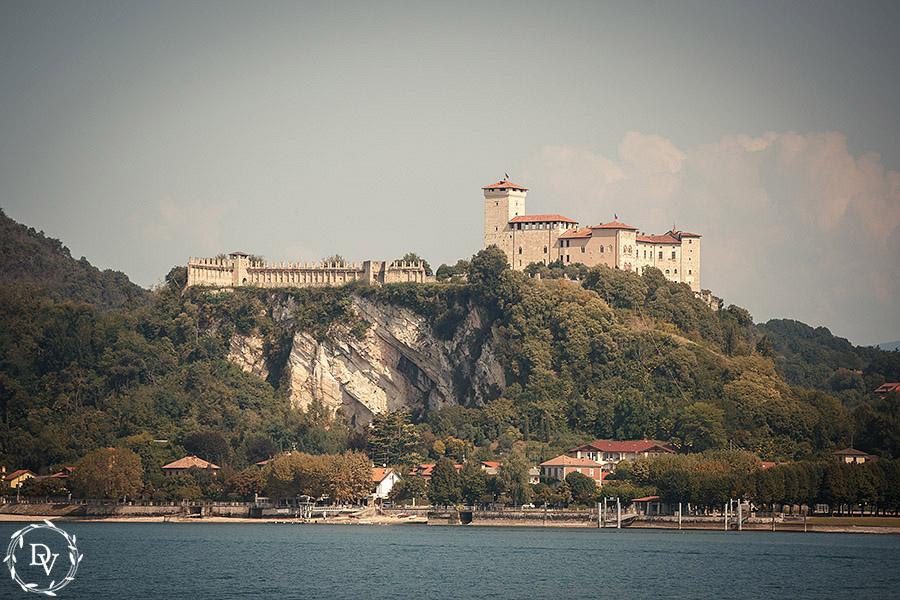 016-Destination wedding in Italy