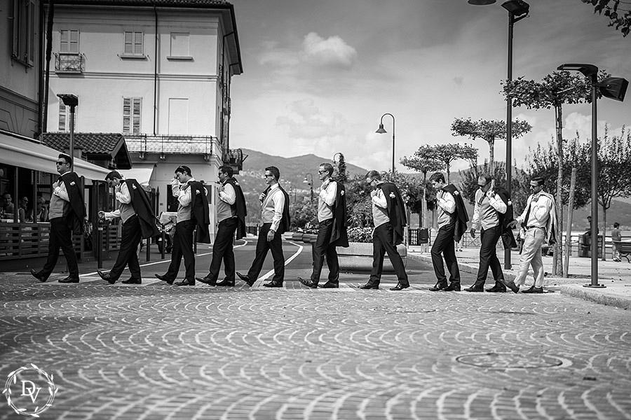 022-Destination wedding in Italy
