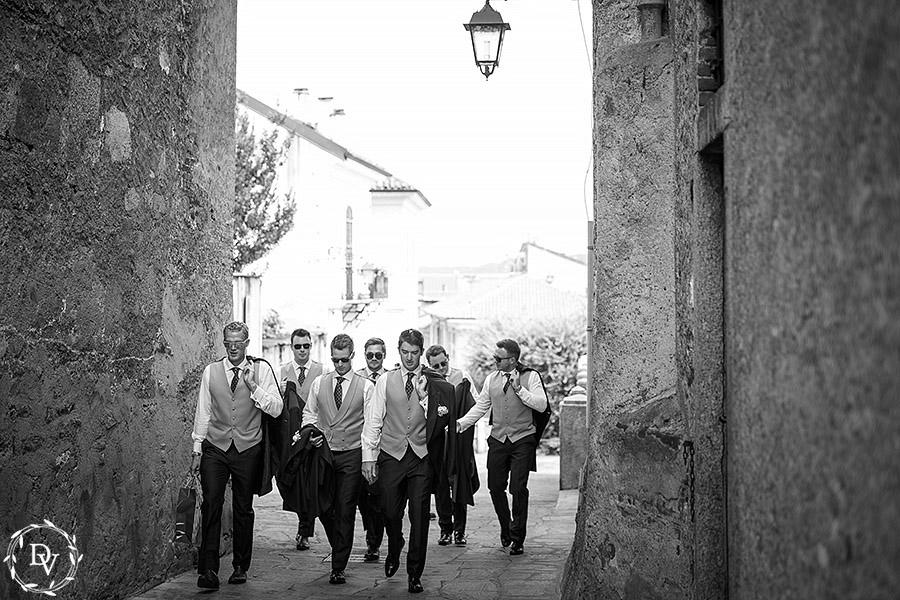 028-Destination wedding in Italy