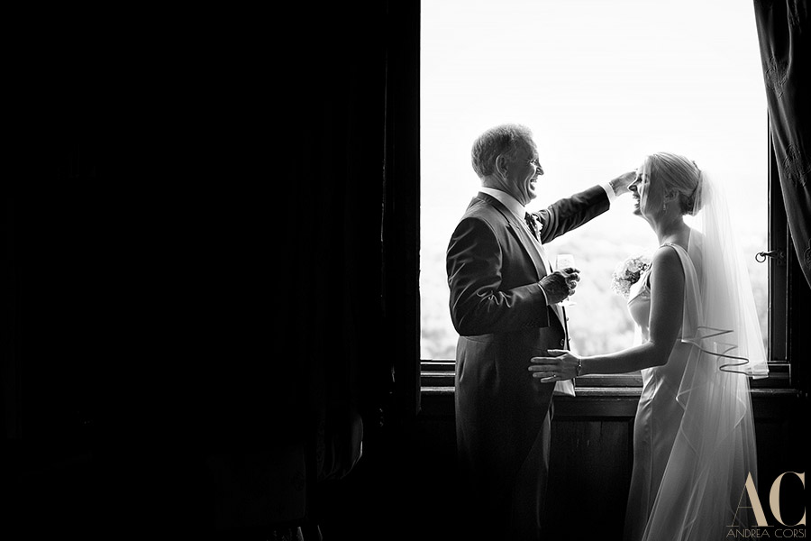 033-Destination wedding in Italy