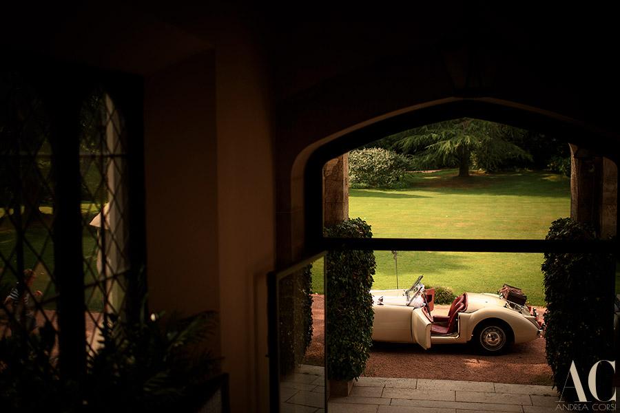035-Destination wedding in Italy