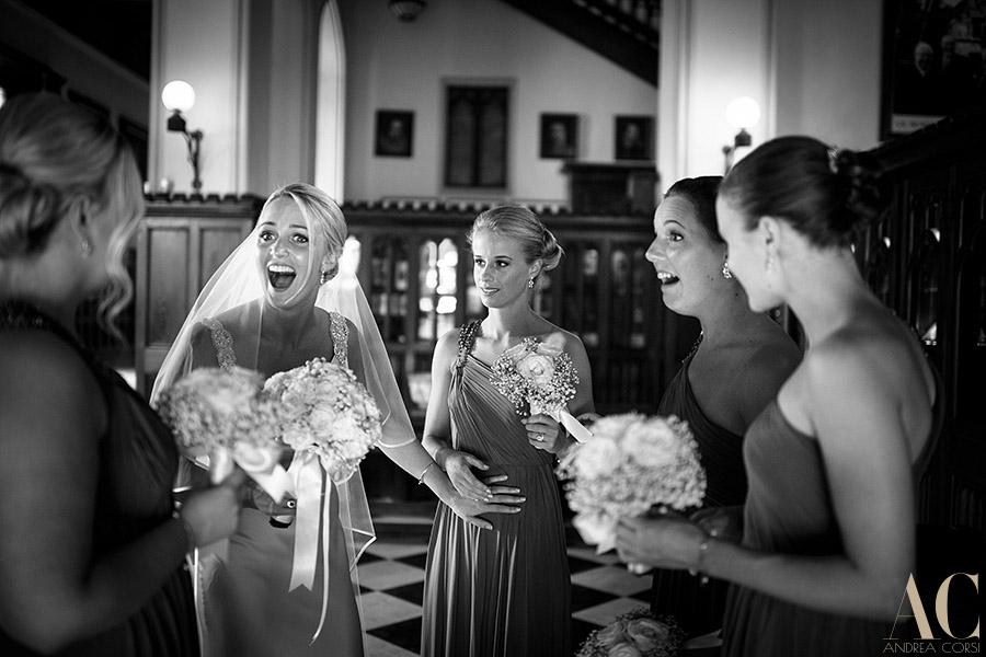 036-Destination wedding in Italy
