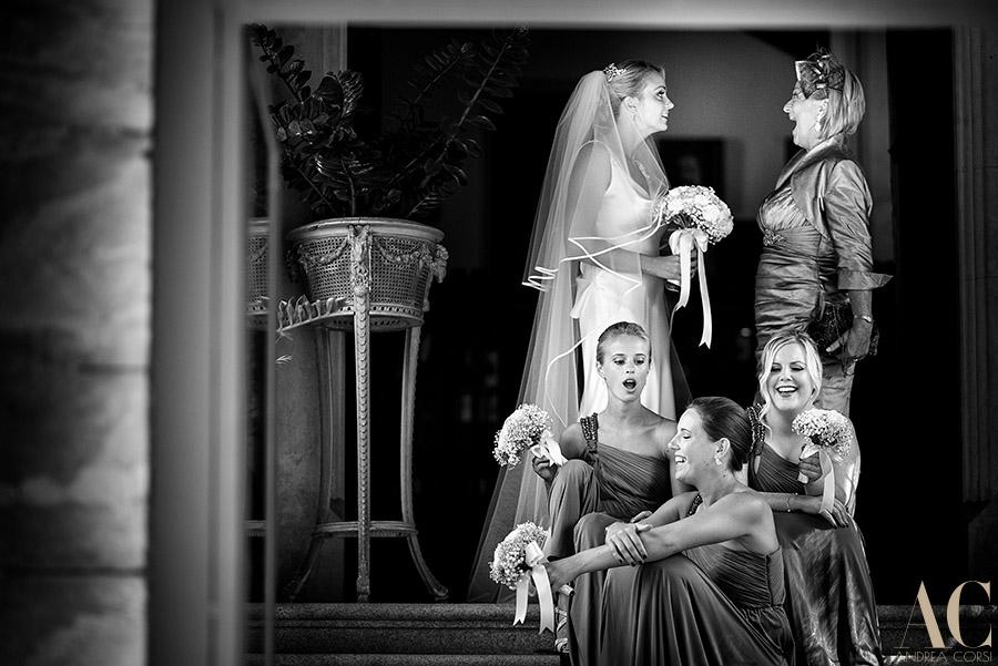 038-Destination wedding in Italy
