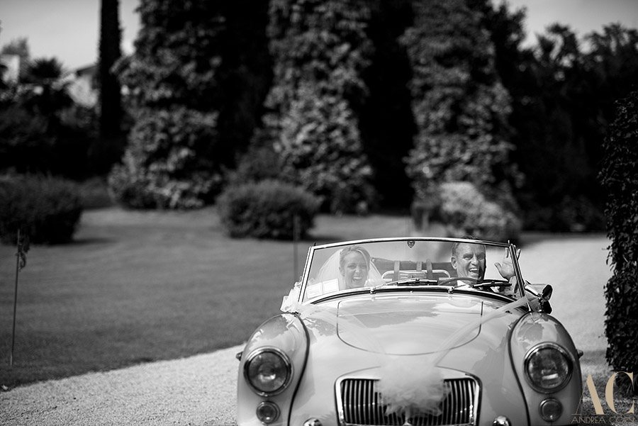 041-Destination wedding in Italy