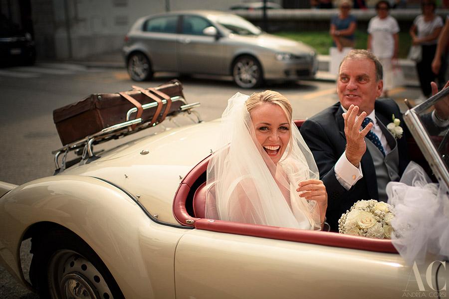 043-Destination wedding in Italy